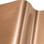 fine-brush-satin-copper