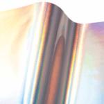 rainbow-brite-overall