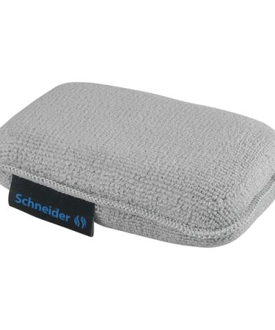 Schneider Maxx 296 mikrofiber svamp